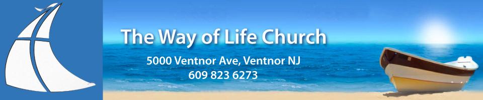 Way of Life Church